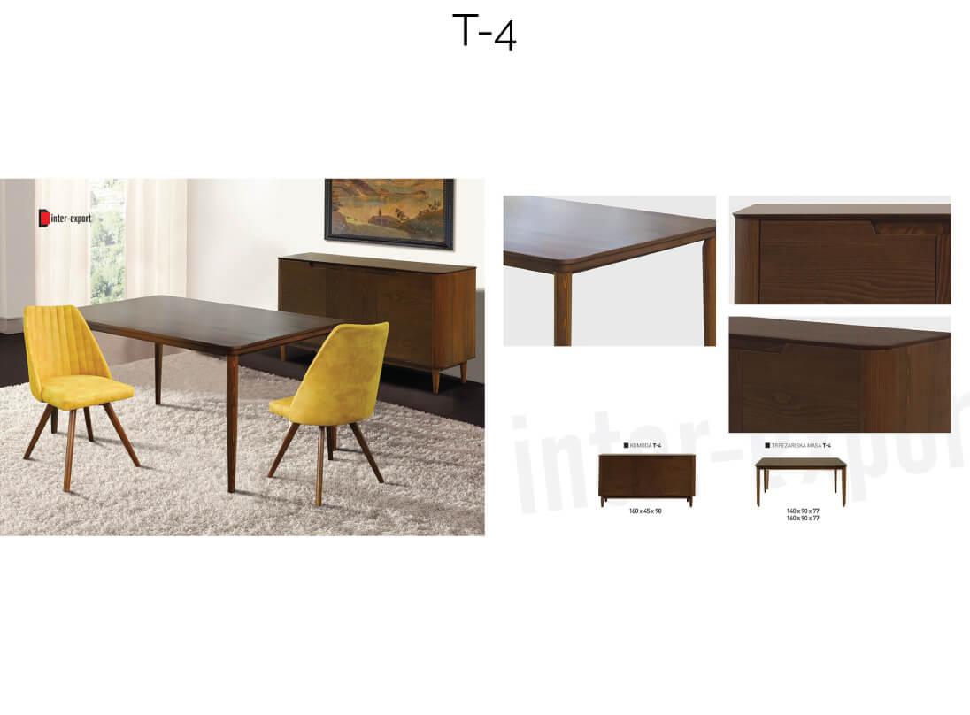 dining-room-t4