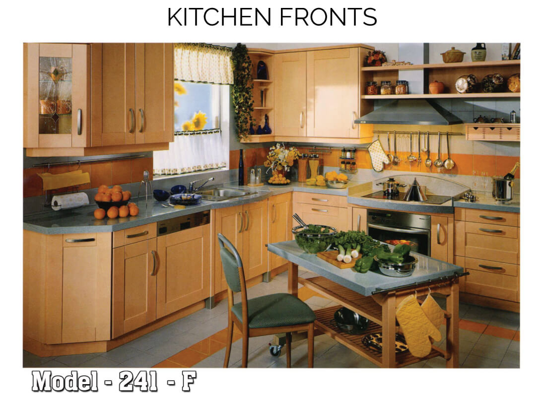 kitchen-fronts
