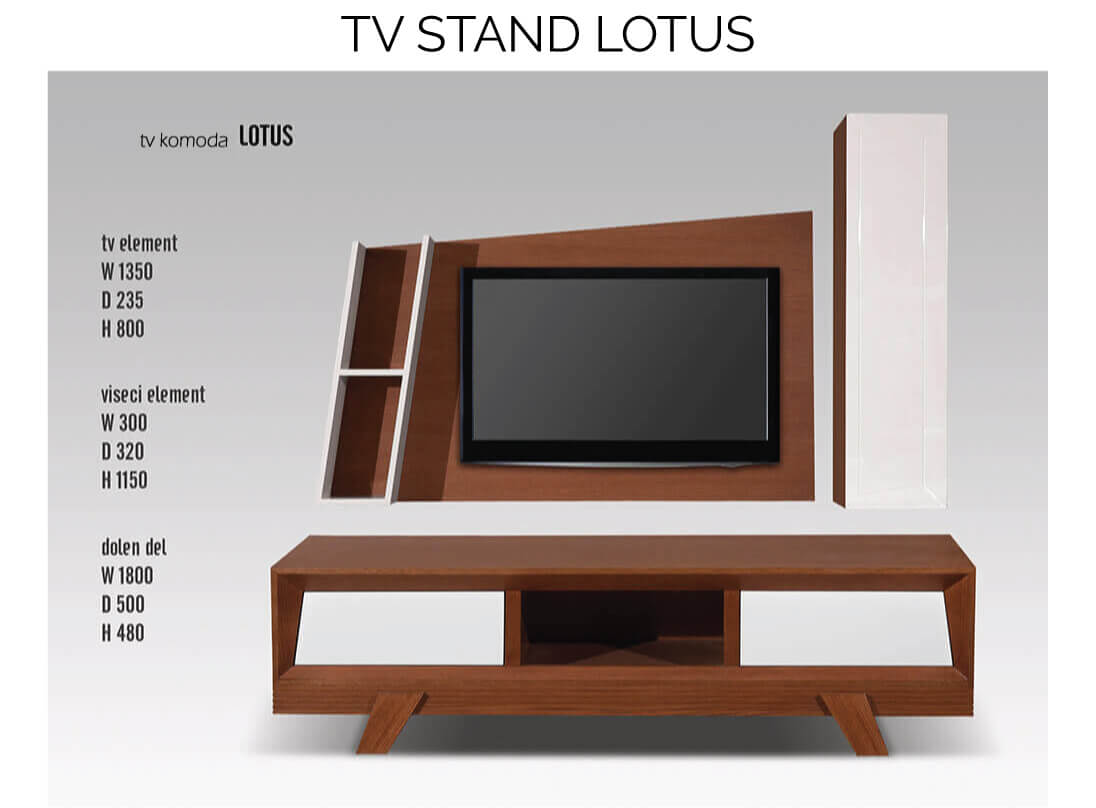 tv-stand-lotus